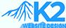 k2_logo