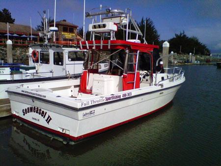 seaweasel2-starboard